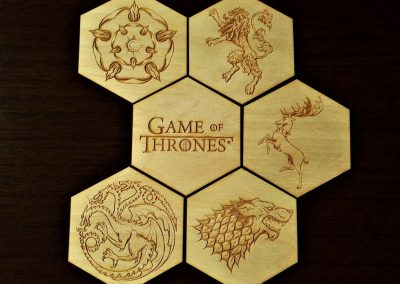 game_of_thrones_coasters